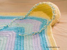 52121d2df39c 53 Best Dog Crochet Patterns images