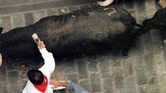 Hérault : une femme tuée par un taureau sur Orange Actualités
