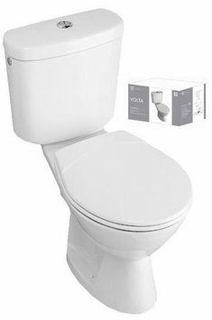les futures toilettes