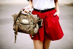Love the bag