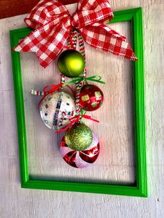 32 Best Diy Christmas Crafts To Sell Images Christmas