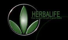 Herbalife es…  La calidad de los productos de Herbalife proporciona los elementos que necesita nuestro organismo para mantener los niveles óptimos de salud. Herbalife es líder en la categoría de suplementos alimenticios, se combina lo mejor de la naturaleza con la ciencia y está a la vanguardia para ofrecernos productos que nos facilitan el bienestar.
