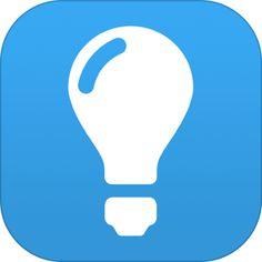 Ideament by Nosleep Software