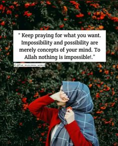 U-HAN Quran Quotes, Faith Quotes, Wisdom Quotes, Words Quotes, Life Quotes, Deep Quotes, 365 Quotes, Beautiful Islamic Quotes, Islamic Inspirational Quotes