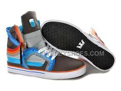 https://www.airyeezyshoes.com/supra-skytop-ii-chocolate-blue-orange-mens-shoes.html Only$63.00 SUPRA SKYTOP II CHOCOLATE BLUE ORANGE MEN'S #SHOES Free Shipping!