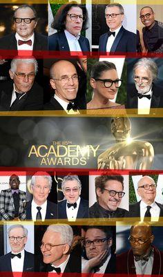 Stars' Eyewear Go for Oscar Gold: http://eyecessorizeblog.com/?p=4229