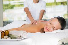 L'aromathérapie se met au service de notre corps, agit sur notre métabolisme, s'invite dans nos produits de beauté… Mode ou réalité?