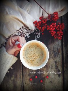 4 Certain Clever Hacks: Kawa Coffee Time kawa coffee time.Hot Coffee With Milk coffee cake. But First Coffee, I Love Coffee, Coffee Break, My Coffee, Morning Coffee, Chemex Coffee, Costa Coffee, Coffee Barista, Coffee Plant