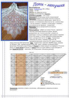 ЛОПИ-ЛАПУШКА ,.pdf
