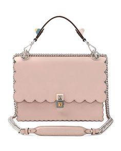 123 Best bags images   Fashion handbags, Satchel handbags, Shoes 98e6e99ff5