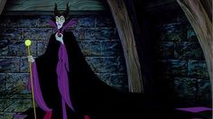 First look: Angelina Jolie as Maleficent in reworking of Sleeping . Disney Films, Disney Villains, Disney Characters, Original Sleeping Beauty, Beauty Myth, Disney Princess Aurora, Malificent, Holidays Halloween, Sleeping Beauty