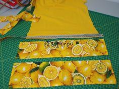 Fantastiche immagini su giallo limone nel