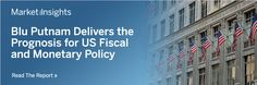 July 11, 2012: US Economic Uncertainties and the Lack of Long-Term Policy Framework for Monetary and Fiscal Policy