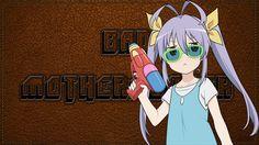 Anime 1600x900 Non Non Biyori Pulp Fiction Miyauchi Renge