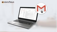 Outlook Express, Your Email, Recovery, Software, Easy, Blog, Blogging, Survival Tips, Healing
