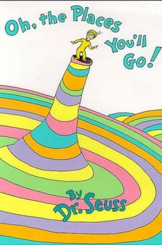 Early literacy is so important, so we are celebrating with fun Dr. Seuss crafts and activities from the best Dr. Seuss books to read to your kids! Dr. Seuss, Lorax, Good Books, Books To Read, Amazing Books, Before Kindergarten, Kindergarten Readiness, Preschool Kindergarten, Toddler Preschool