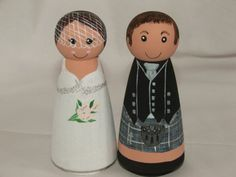 """You want to make your wedding """"more"""" special? Get you some of theses. We did and we loved them. Prices from $30.00"""