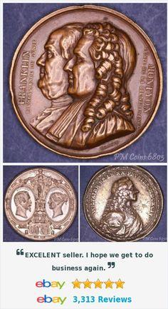 Medals/ Badges etc items in store on eBay! #medal #badgesetc items in store on eBay! http://stores.ebay.co.uk/PM-Coin-Shop/Medals-Badges-etc-/_i.html?_fsub=6944889010&_sid=1083015530&_trksid=p4634.c0.m322
