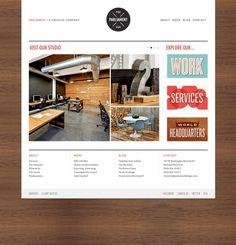 web design, nice | http://amazingwebdesignideas.blogspot.com