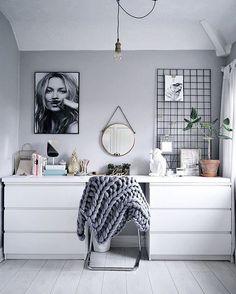 ��W O R K P L A C E�� . . . #dreammhome #house #decoration #ideas #interior #interiordesign #dizayn #dekor #evdekorasyonu #homedecoration #living #room #loveit #likeit #follow http://turkrazzi.com/ipost/1515816770824173860/?code=BUJQ1Jpjfkk