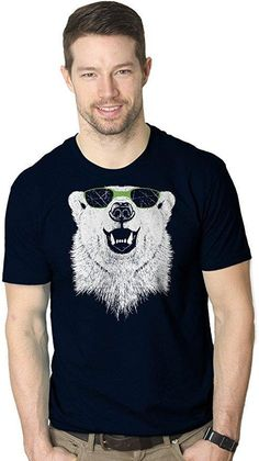 ab2cf3548380 Sunglasses Bear T shirt, Fathers Day Gift, Gift For Dad, Dad Shirt, Cool  Bear Shirt, Grandpa Shirt, Funny T shirt For dad