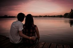 3 relationship building tips - Lifewrangling Relationship Building, Relationship Tips, Relationship Captions, Distance Relationships, Happy Marriage, Marriage Advice, Hiv Dating Sites, Dating Services, Online Dating