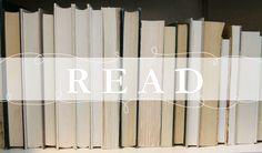 book week: favorite books for girls
