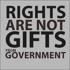 #GunControl #GunRights #SecondAmendment #2ndAmendment #therighttobeararms #guns