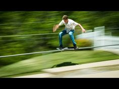 Video: a quick introduction to panning photography: Digital Photography Review
