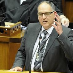 ACDP Parliament Budget Vote 35: Transport  Speech by Steve Swart MP and Whip  ACDP questions the fact that not a single conviction has been handed down for the many Metrorail train carriages torched and destroyed  says it is incomprehensible that those who are guilty of reckless and negligent driving or even driving under the influence of alcohol will be able to claim under the proposed Road Accident Benefit Scheme  Chairperson   Minister may we from the ACDP firstly congratulate you on your…
