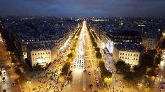 #프랑스 #France #파리 #Paris by l_jiye0n