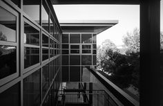 Core Values Joy of Craft: Architecture with a passion and inspiration for creating and making meaningful environments for people. Care and Design Integrity: Pursuit of high quality design with an u...