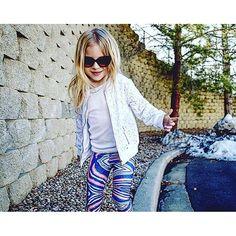 Joah Love: Kids Clothing