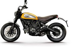 Svelato il nuovo gioiello Ducati. Foto e scheda tecnica - Foto - Motorlife