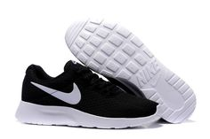 365 best www.autologique.fr soldes nike images on Pinterest   Nike ... 07095b0b6ed2