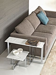 panna cotta | oval coffee table | products, marble coffee tables