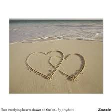 Image result for beach artwork paintings