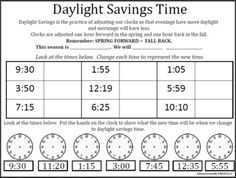 Free worksheets library download and print worksheets free on what time of day is it worksheet ibookread Download