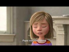 Intensa-Mente: A comer pizza (Subtitulado) - YouTube