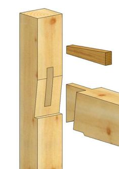 1000+ images about Timberframing
