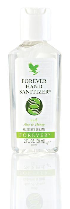 #FLP Hand Sanitizer – peace of mind in a portable bottle. http://link.flp.social/DdmIPm