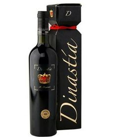 Vinho Dinastia na Shopfato - http://www.cashola.com.br/blog/presentes/presentes-de-natal-para-diversos-estilos-de-pais-e-maes-381