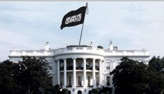 JIHADIST TRAINING CAMPS IN AMERICA; MUSLIMS HAVE THREATENED TO RAISE THE FLAG OF JIHAD OVER THE WHITE HOUSE.!............... TO THOSE WHO LEND THEIR SUPPORT TO MUSLIMS... (LIBERAL DEMOCRATS) I HOPE YOU ARE READY TO FIGHT