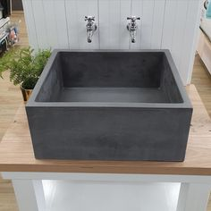 """DLH Designs on Instagram: """"Our new Brooklyn farmhouse sink/laundry trough on display in Burdens Warragul. Why not drop in and check it out?"""" Check It Out, Brooklyn, Sink, Laundry, Farmhouse, Drop, Display, Instagram, Design"""