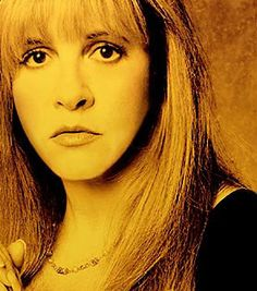 #Stevie Nicks-Epic Artist available for Skin Care, Hair and Fashion Tie Ins epicrights.com