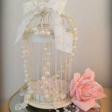 Image result for wedding centrepieces glasgow