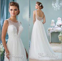 Moncherie   Bridal