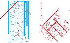 patterns of free will #triintamm