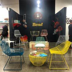 bend goods - Google 搜尋