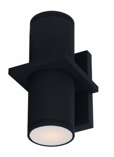 Modern Outdoor Exterior Wall Mount Lantern Sconce Light Lighting